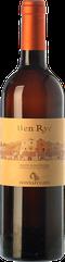 Donnafugata Ben Ryé 2016 (0.375 l)