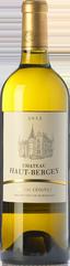 Château Haut-Bergey Blanc 2018