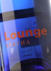 Bertha Lounge