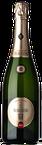 Berlucchi '61 Brut