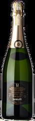 Berlucchi Franciacorta '61 Brut