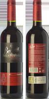 Beronia Tempranillo Producción Especial 2015