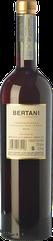 Bertani Valpolicella 2018