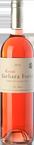 Rosat Bàrbara Forés 2016