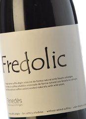 Fredolic 2017