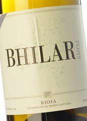 Bhilar Plots Blanco 2014