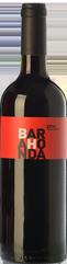 Barahonda Monastrell 2017