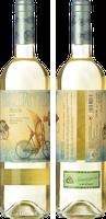 Bicicletas y Peces Sauvignon Blanc 2017