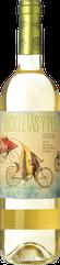 Bicicletas y Peces Verdejo 2018