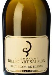 Billecart-Salmon Brut Blanc de Blancs