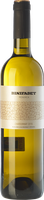 Binifadet Chardonnay 2016