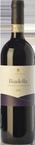Bindella Vino Nobile di Montepulciano 2015