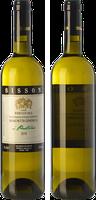 Bisson Bianchetta U Pastine 2016