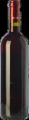 Bisson Ciliegiolo Rosso 2018