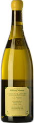 Billaud-Simon Chablis Grand Cru Les Preuses 2015