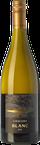 Cesconi Blanc 2015