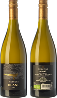 Cesconi Sauvignon Blanc 2016