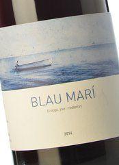 Blau Marí 2018