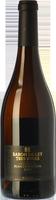 Barón de Ley 3 Viñas Blanco Reserva 2009