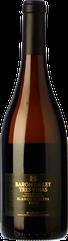 Barón de Ley 3 Viñas Blanco Reserva 2016