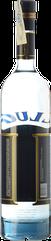 Vodka Beluga Transatlantic
