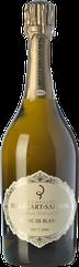 Billecart-Salmon Blanc de Blancs Vintage  2004