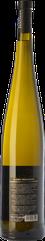 Blanc Pescador (Magnum)
