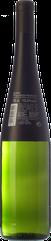 Blanc Pescador Premium