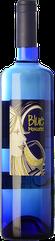 Blue Semi Dulce 2017