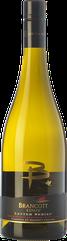 Brancott Estate Letter Series Sauvignon Blanc 2018