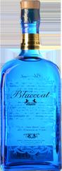 Bluecoat American Dry Gin