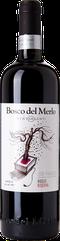 Bosco del Merlo Vineargenti Riserva 2015