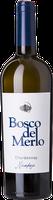 Bosco del Merlo Chardonnay Nicopeja 2017