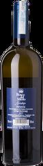 Bosco del Merlo Venezia Chardonnay Nicopeja 2018