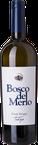 Bosco del Merlo Pinot Grigio Tudajo 2019