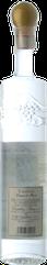 Berta Valdavi Grappa di Moscato