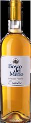 Bosco del Merlo Verduzzo Soandre 2014