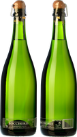 Bocchoris Brut Nature