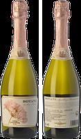 Botani Sparkling Muscat 2018