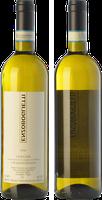 Enzo Boglietti Chardonnay 2016