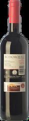 Bohórquez 2007