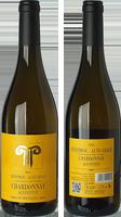 Cantina Bolzano Chardonnay Kleinstein 2012