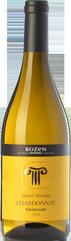 Cantina Bolzano Chardonnay Kleinstein 2017