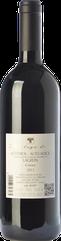Cantina Bolzano Lagrein Riserva Prestige 2016