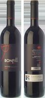 Bonfill 2016