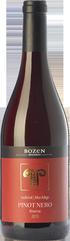 Cantina Bolzano Pinot Nero Riserva 2015