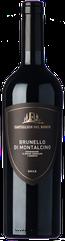 Castiglion del Bosco Brunello di Montalcino 2013
