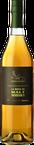 La Bota de Whisky 88