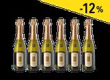Box Adami 6 bottiglie
