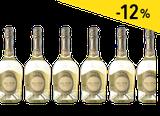 Box Belstar 6 bottiglie